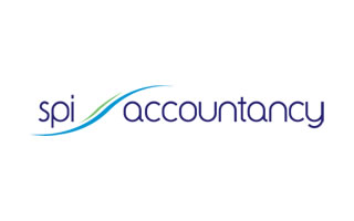 SPI Accountancy